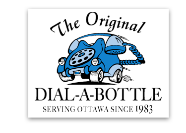 dial a bottle ottawa